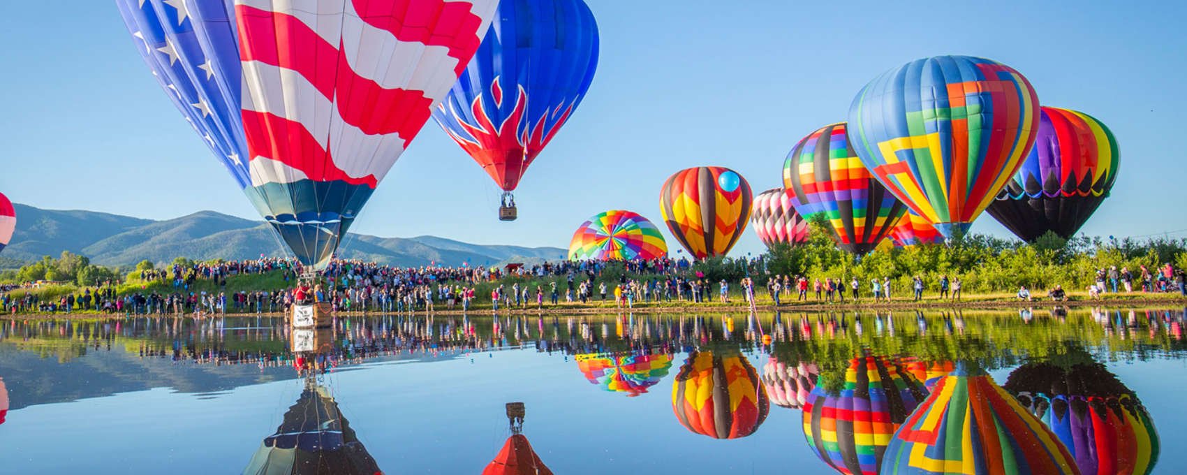 events_steamboat_springs hot air balloon