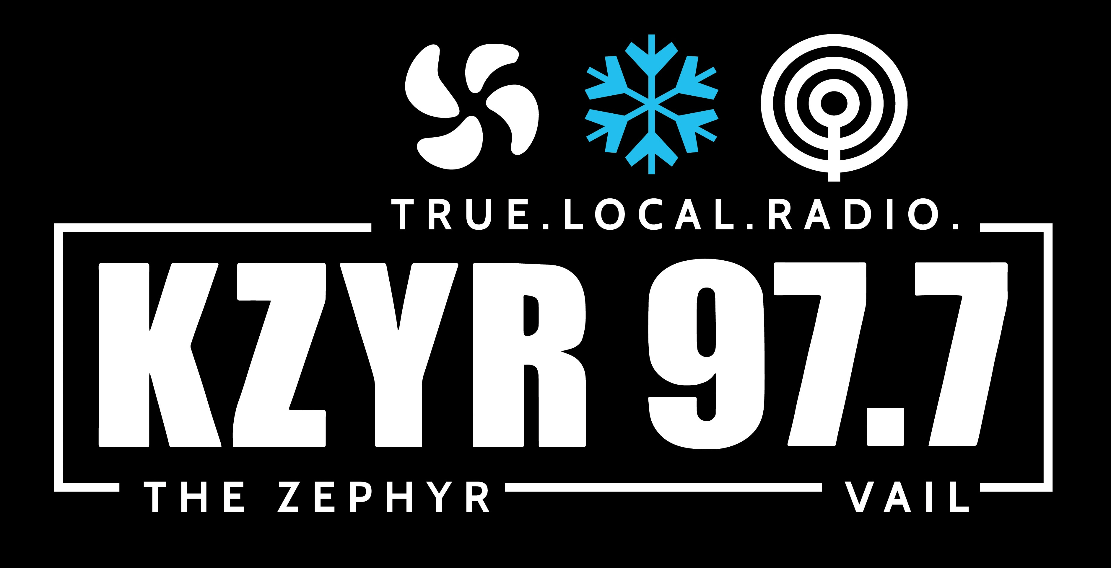 kzyr-logo-no-border.jpg
