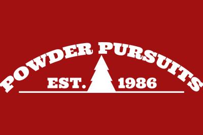 powder-pursuits