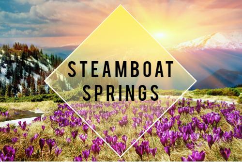 steamboat-springs-rentalz-diamond