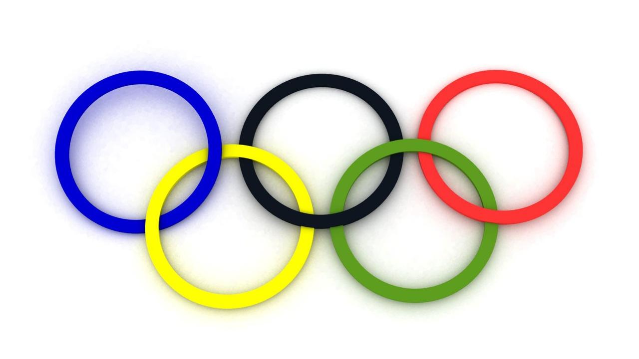 olympic_rings1